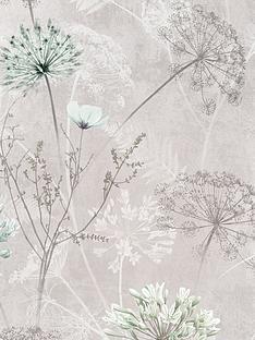 sublime-hadley-floral-wallpaper