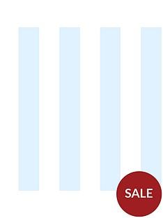 superfresco-easy-pastel-blue-stripe-wallpaper