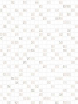contour-aurora-white-wallpaper