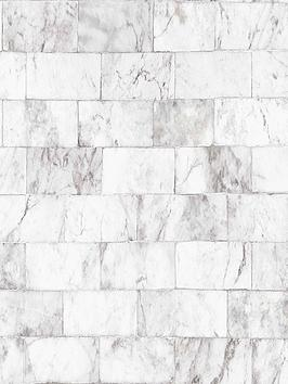 contour-carrera-grey-wallpaper