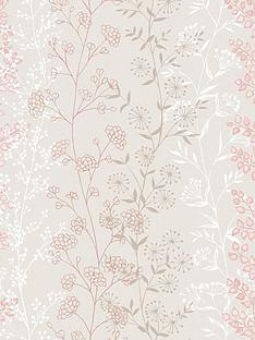 fresco-jemima-sprigs-wallpaper