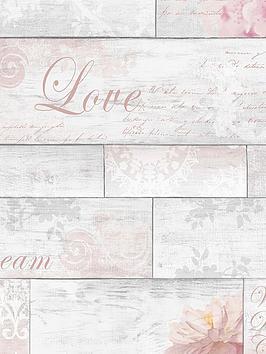 fresco-decorative-plank-wallpaper