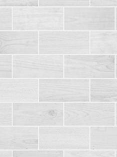 contour-wooden-grey-tile-wallpaper