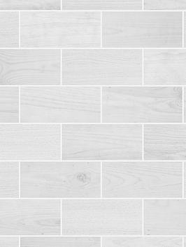 contour-wooden-grey-tile-wallpaper