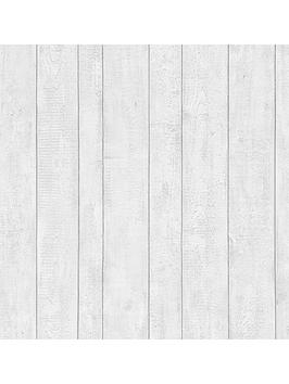 contour-plank-white-wallpaper