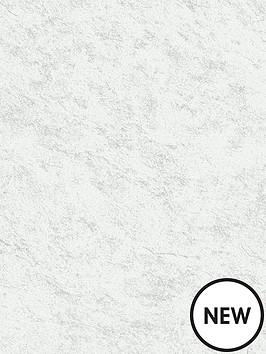 contour-limestone-wallpaper