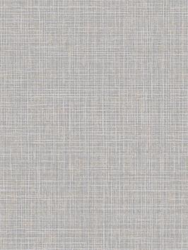 Superfresco Easy Superfresco Easy Ariana Weave Wallpaper Picture