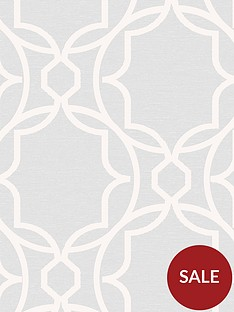 superfresco-easy-montague-geo-silver-wallpaper