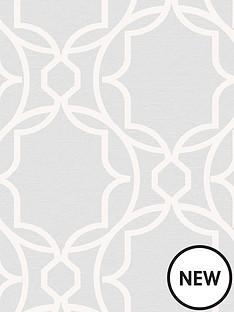 superfresco-easy-montague-geo-silver-wallpaper