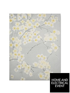 graham-brown-radiance-orchid-canvas-with-metallic