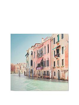 graham-brown-venetian-daydream-canvas