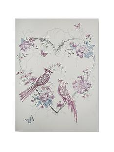 graham-brown-elegant-songbirds-canvas-with-metallic-glitter