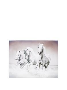 graham-brown-galloping-waves-canvas