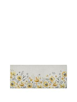 Graham & Brown Graham & Brown Summer Meadow Canvas Picture