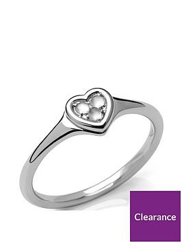 links-of-london-open-heart-sterling-silver-moonstone-ring