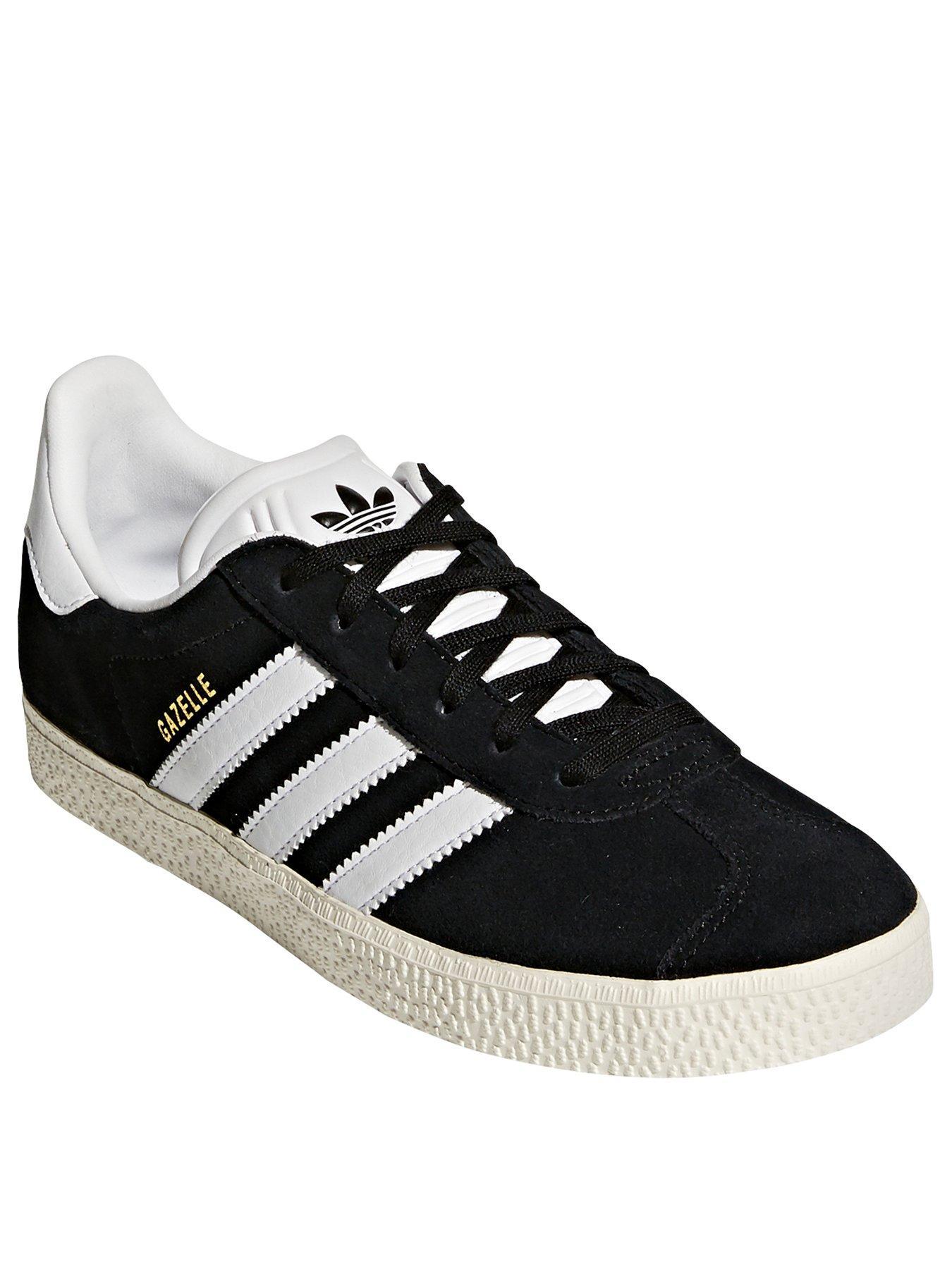 5.5 adidas trainers