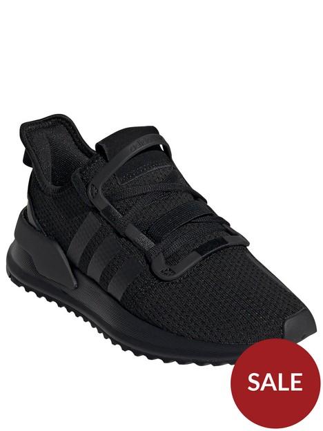 adidas-originals-u_path-run-junior-trainers-corenbspblack