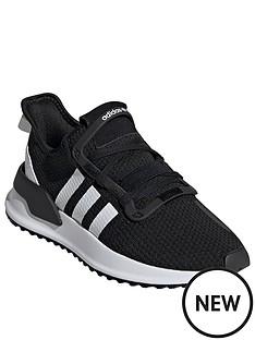 adidas-originals-u_path-run-junior-trainers-core-black