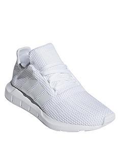 adidas-originals-swift-run-junior-trainers-white