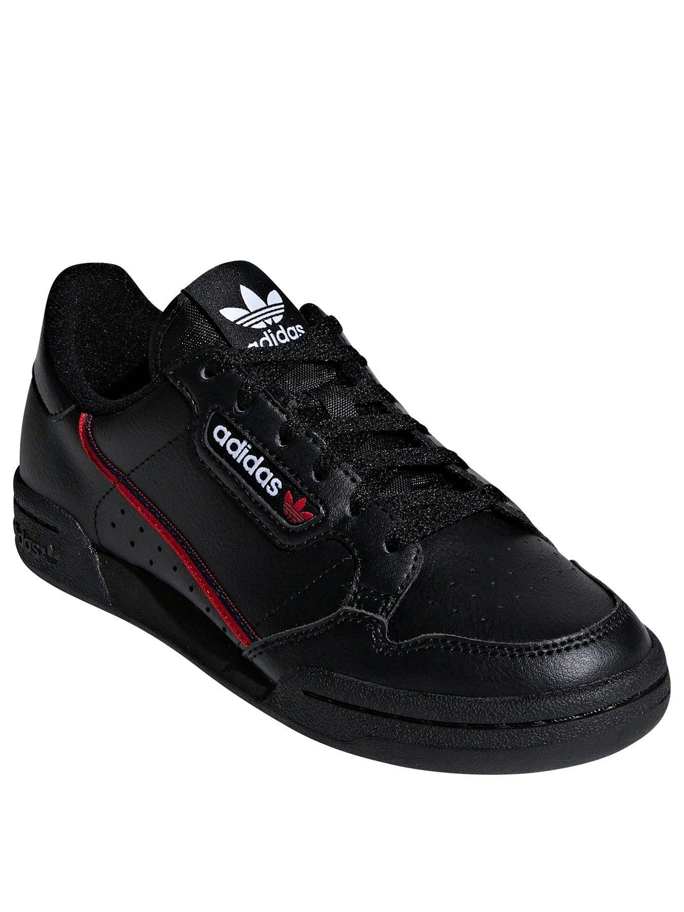 adidas originals trainers junior