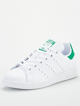 adidas Originals  Adidas Originals Adidas Originals Stan Smith Junior Trainer