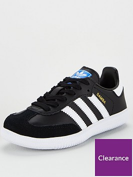adidas-originals-samba-og-childrens-trainers-core-black