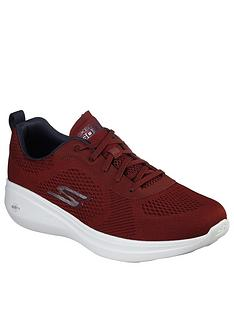 skechers-go-run-fast-trainer-burgundy