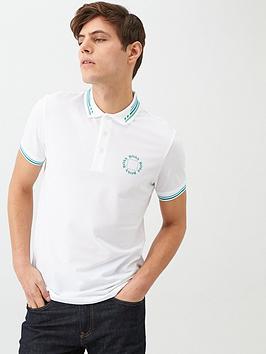 boss-paddy-regular-fit-polo-shirt-white