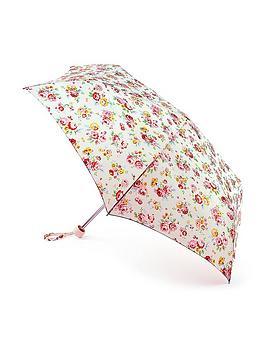 Cath Kidston Cath Kidston Wells Rose Umbrella Picture