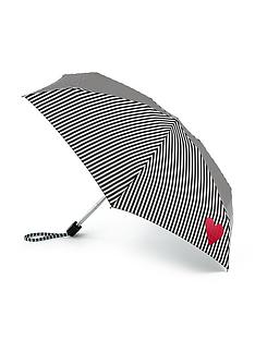 lulu-guinness-stripe-and-heart-tiny-umbrella-print