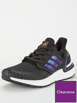 adidas-ultraboostnbsp20-junior-trainers-black