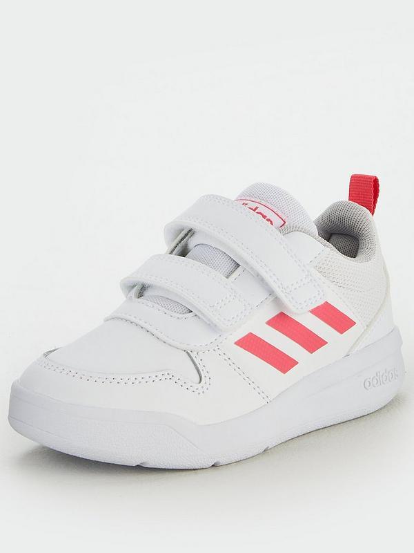 adidas trainers kids