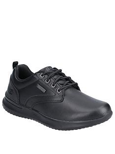 skechers-delson-antigo-lace-up-shoe