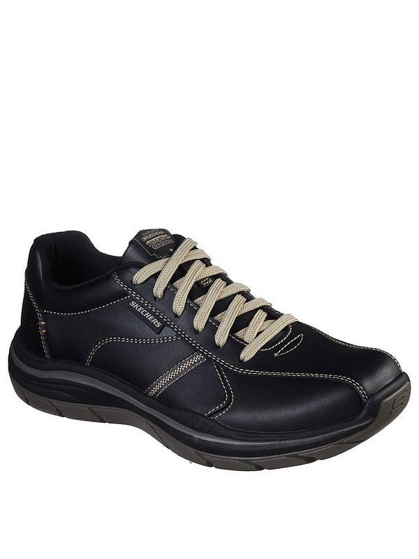 2.0 Belfair Lace Up Shoe