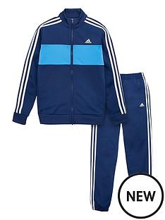 adidas-younger-boys-tracksuit-tiberio-indigo
