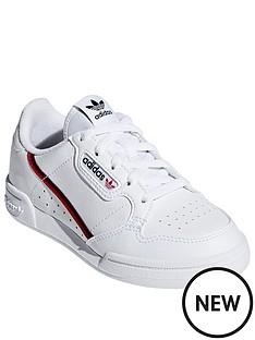 adidas-originals-adidas-originals-continental-80-childrens-trainer