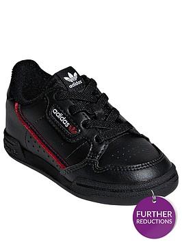 adidas-originals-continental-80-el-infant-trainers