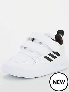 adidas-tensaur-infant-trainers