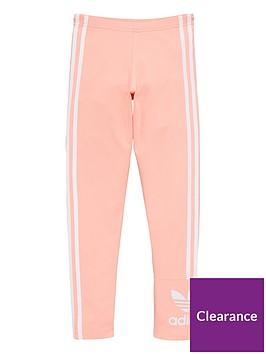 adidas-originals-childrens-lock-up-tights-pink