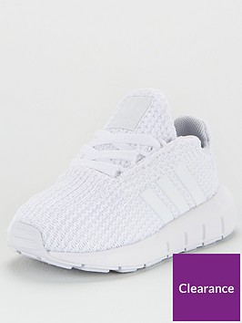 adidas-originals-swift-run-infant-trainers-white
