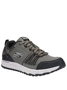 skechers-escape-plan-trainer