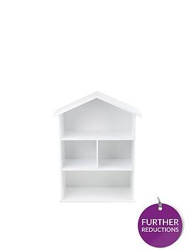house-shaped-kids-bookcase