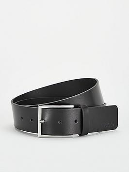 hugo-giaspo-belt-black