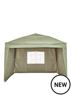 25-x-25m-pop-up-gazebo-with-3-piece-side-panels
