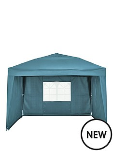 3-x-3m-pop-up-gazebo-with-3-piece-side-panels