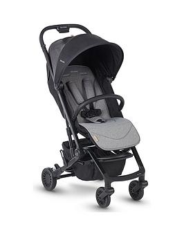 Micralite Micralite Profold Compact Stroller Picture