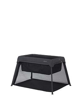 micralite-sleepgo-travel-cot