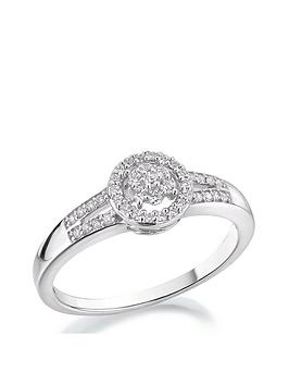 love-diamond-9ct-white-gold-20pt-diamond-halo-ring-with-split-shoulders