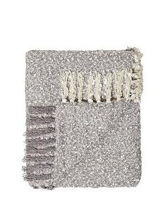 cascade-home-bobble-boucle-throw