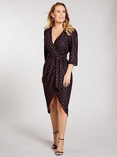 kate-wright-printed-wrap-midi-dress--multi